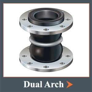 Dual Arch