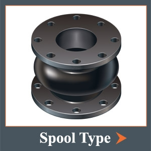 Rubber Expansion Joints, Pipe Joints, Rubber Piping And
