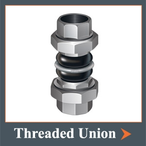 Threaded Union