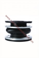 STF Picture Straight (Shown with Retaining Rings Sold Seperatly)